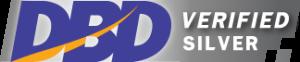 DBD Verify